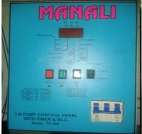 Manali protectronics pune india sp 500 cheapraybanclubmaster Images